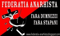 Interview mit AnarchistInnen- Iasi /Rumänien